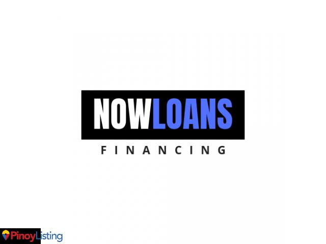 Nowloans Financing