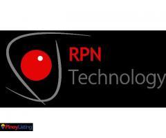 RPN Technology