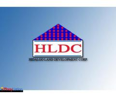 Hidalgo Land Development Corporation