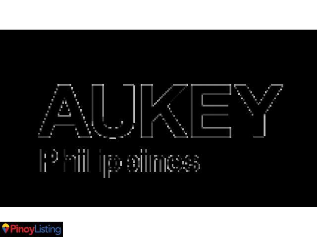 Aukey Philippines