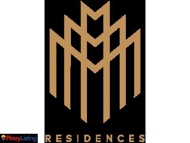 M Residences Taguig