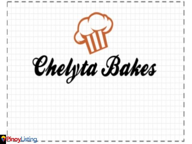 Chelyta Bakes