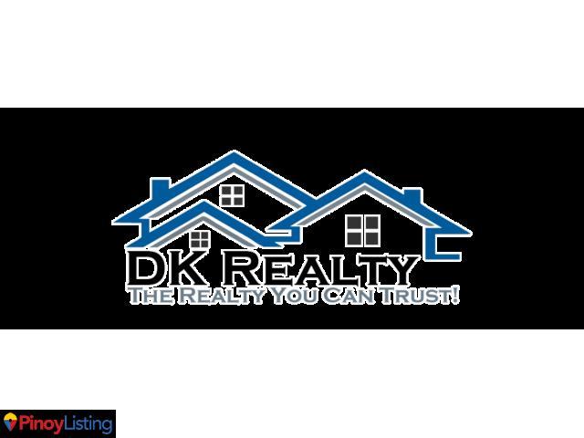 DK Realty