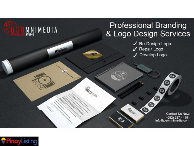 OSOmnimedia Web Design Studio