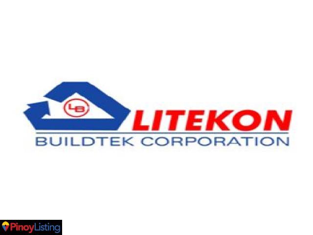LitekonBuildtek Corporation