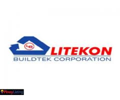 LitekonBuildtek Corporation