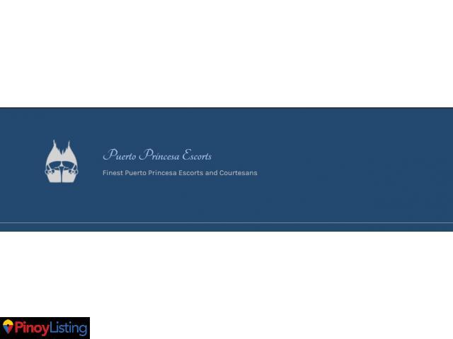 Puerto Princesa Escorts Agency
