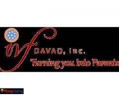 IVF Davao, Inc.