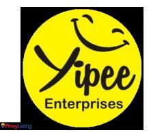 Yipee Enterprises