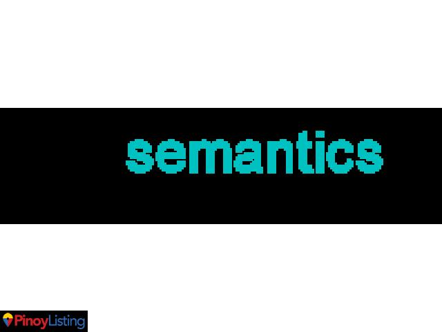 SEO Semantics