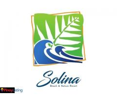 Solina Beach and Nature Resort