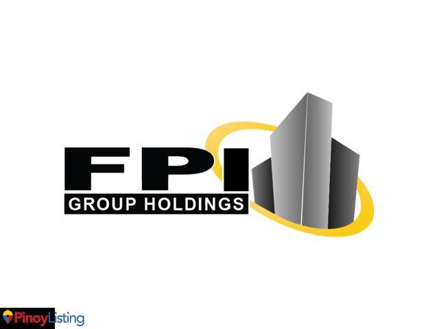 Facilities Protection Inc. FPI