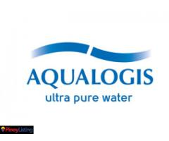 Aqua-Woda Systems Ltd