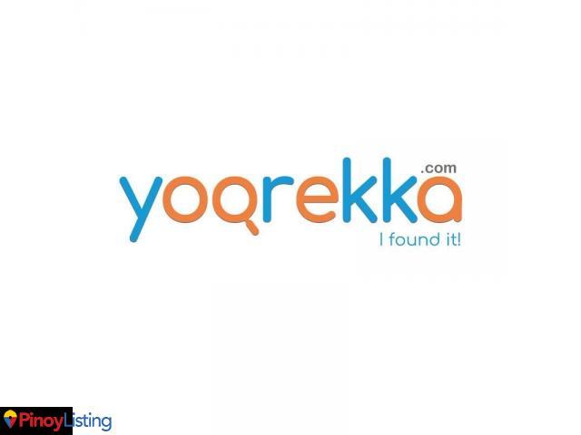 Yoorekka.com