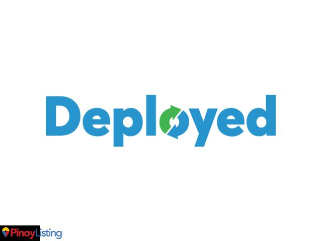 Deployed Offshore Outsourcing Company