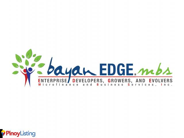 BAYAN EDGE.mbs