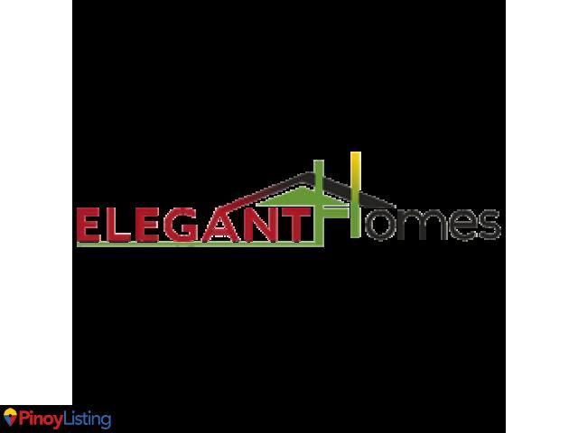 Elegant Homes Philippines
