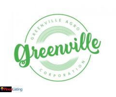 Greenville Agro Corporation