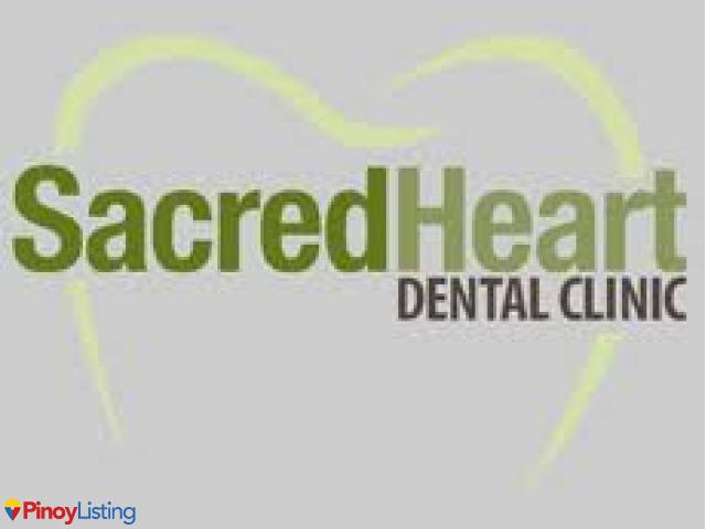Sacred Heart Dental Clinic