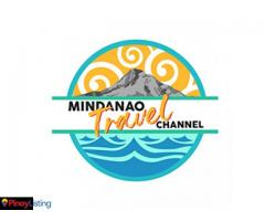 Mindanao Travel Channel