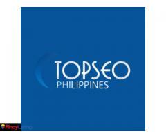 Top Seo Philippines