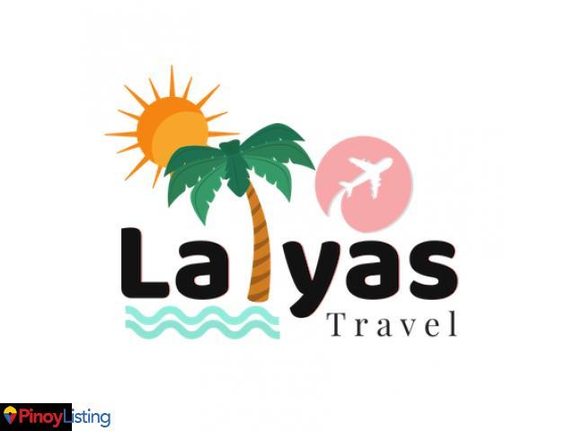 Laiyas Travel
