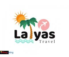 Laiyas Travel