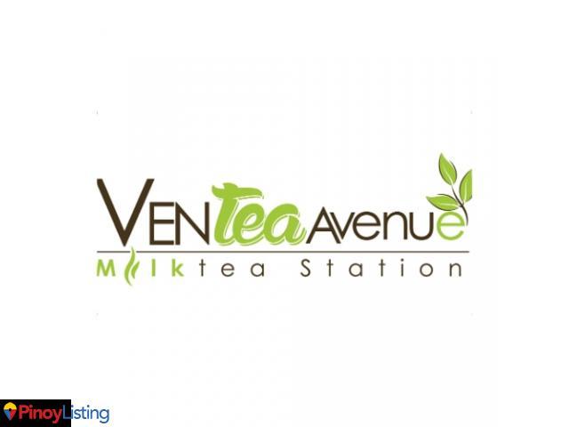 Ventea Avenue - Naic cavite PH