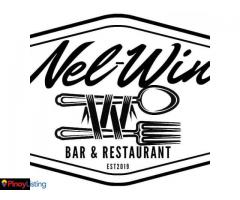 Nel-Win Bar and Restaurant