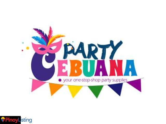 Party Cebuana