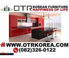 OTR KOREAN FURNITURE