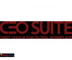 CEOSUITE