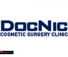 DocNic Cosmetic Surgery Clinic