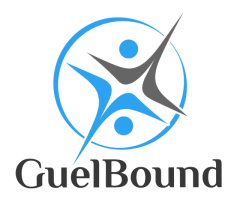 GuelBound Web Services