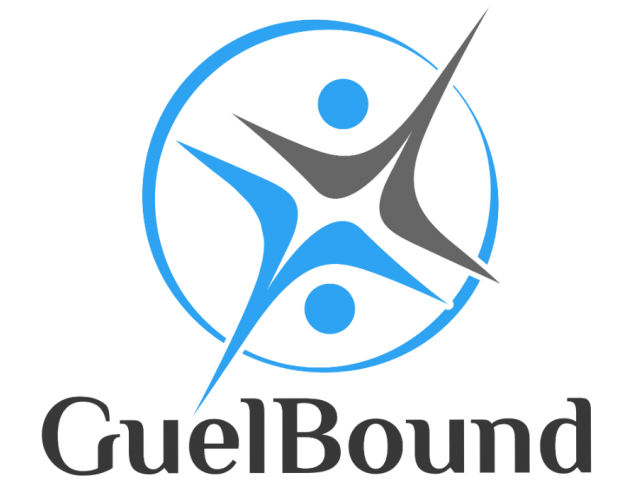 GuelBound Web Services - SEO Department