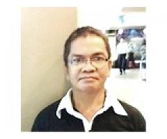 Ernesto M. Tijing PRC RES001322