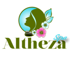 Altheza Spa