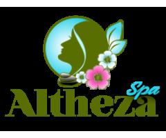 Altheza Spa