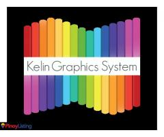 Kelin Graphics System Corp.