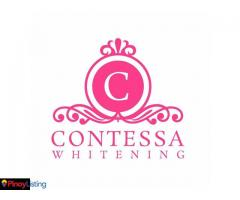 Contessa whitening