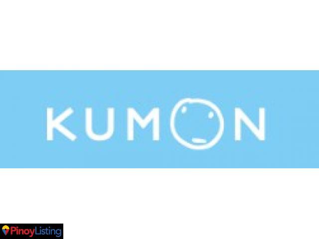 Kumon Philippines, Inc.