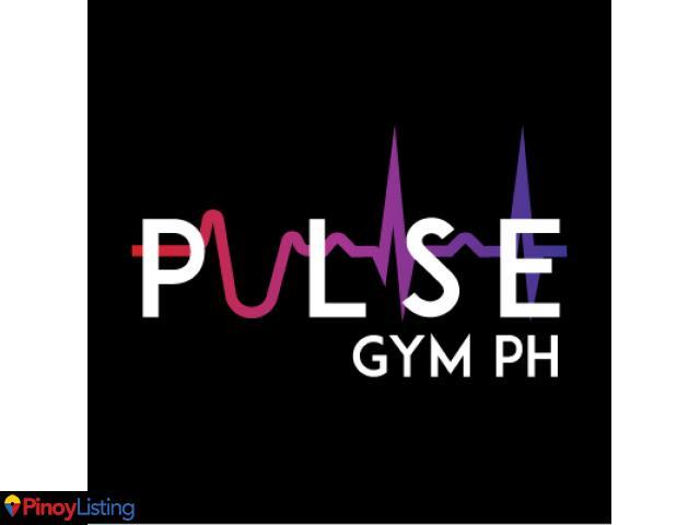 Pulse Gym PH