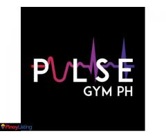 Pulse Gym PH