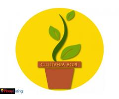 Cultivera Agri Enterprise