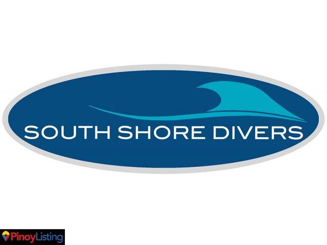South Shore Divers Ph