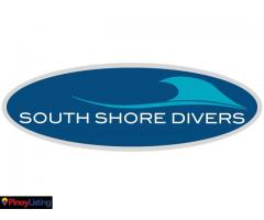 South Shore Divers Ph