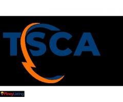 TSCA Electrical Group of Company Incorporated