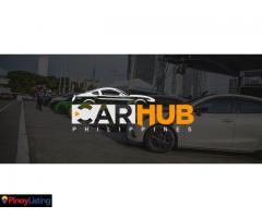 Carhub Philippines