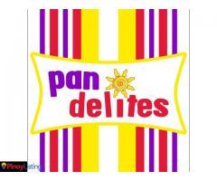 Pandelites Bakery