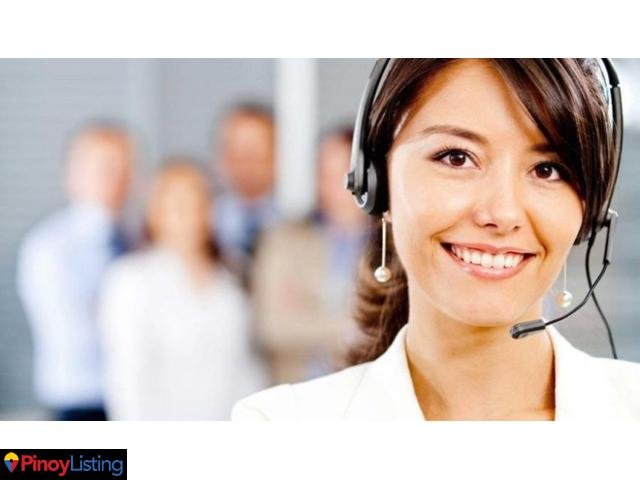 Effective Virtual Assistant Services at Akron Global Solutions